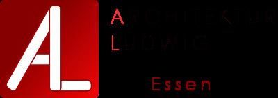 Architektur-Ludwig